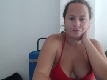 [28-08-21] anitahh827 video with toys from Chaturbate