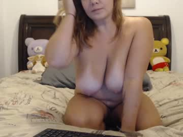 [07-09-20] bouncinbooty private show from Chaturbate.com