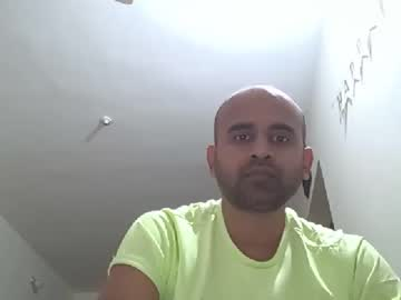 [05-12-20] sameersisy record cam video from Chaturbate.com