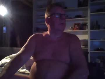 [29-05-20] berra3232 chaturbate video
