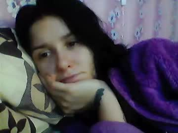 [28-02-20] ethelohlilac record private show video from Chaturbate