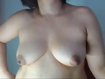 [04-08-19] hottplay record private show from Chaturbate