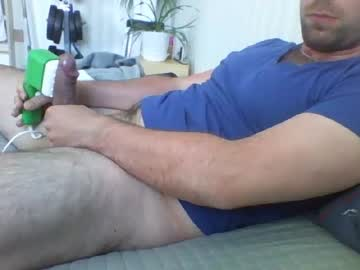[02-06-20] notime4soup record private webcam from Chaturbate