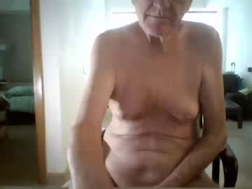 [14-08-20] saxonflynn record private webcam from Chaturbate