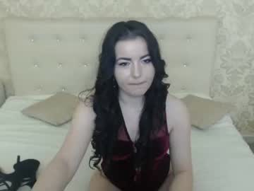 [03-04-19] dreamxtannya record webcam video from Chaturbate