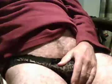 [14-11-19] woodrow record public webcam video from Chaturbate