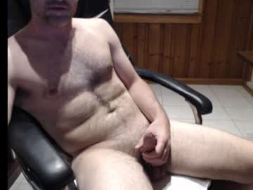 [01-03-21] funbuttshy1 record cam video from Chaturbate
