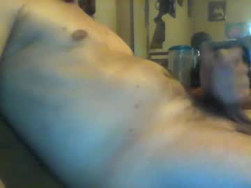 [14-03-21] goodwrench31671 private show from Chaturbate