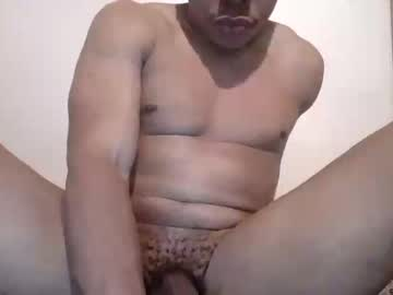 johnjohnmodels chaturbate