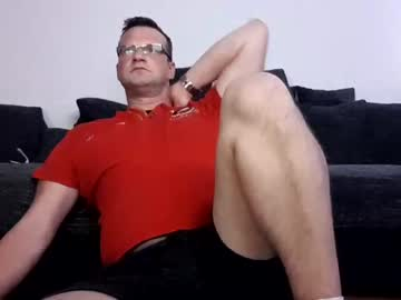 [29-02-20] villyboy1981 record video with dildo from Chaturbate.com