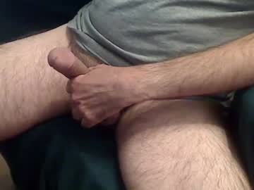 [12-07-20] creampiealex cam video