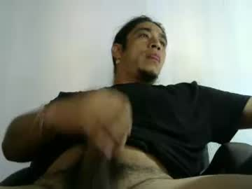 [29-05-20] goldenthc record webcam show from Chaturbate