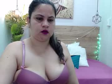[15-12-20] lauracruzx record video with dildo from Chaturbate.com