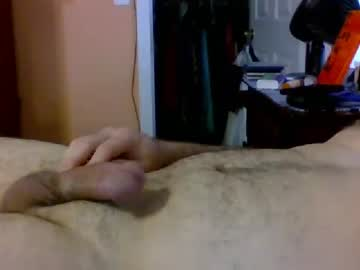 [29-03-19] rob4345 record webcam show from Chaturbate