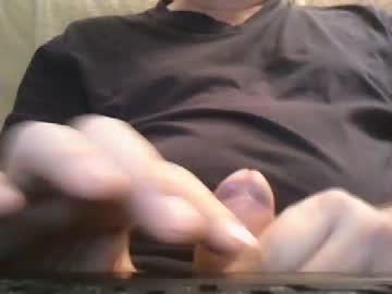 [16-06-19] feetlover466 record cam video