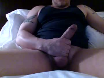 [25-04-21] jay9inch chaturbate nude record
