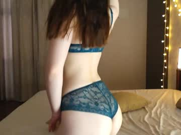 [14-01-21] lech_emmy chaturbate private sex video