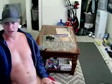 [19-05-21] greyfox311 private XXX show from Chaturbate.com