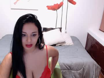marilyn_rouse chaturbate