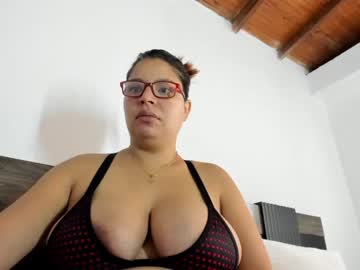 [05-03-21] duttyremix video from Chaturbate.com