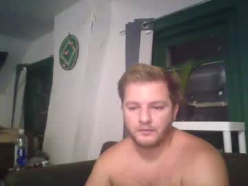 [18-09-21] mikeycenter public show video from Chaturbate.com