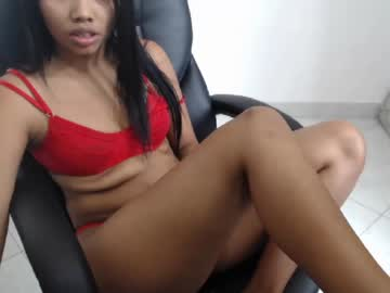 [10-12-19] brunett_hi show with toys from Chaturbate