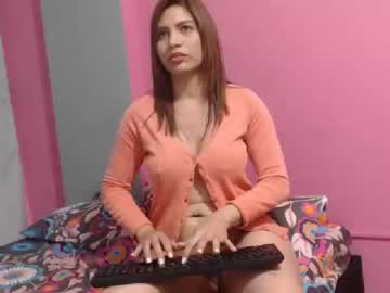 [24-05-19] queen_latinsex cam video