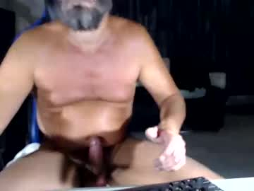 [18-06-21] delectablepenis record private show from Chaturbate
