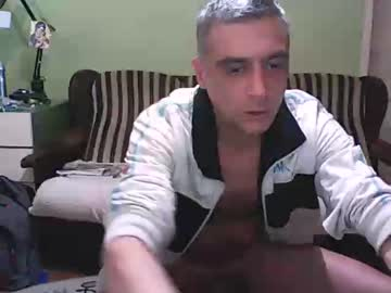 [16-12-19] dexxx1985 record public webcam video