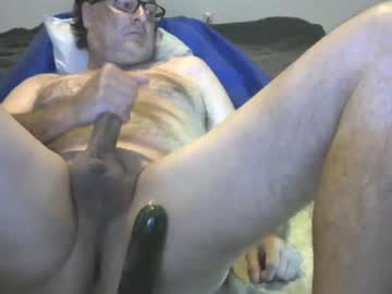 [14-07-20] subm4you2use cam show from Chaturbate.com