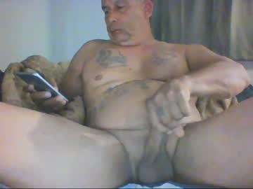 [13-11-19] rockthatcock760 private webcam from Chaturbate.com