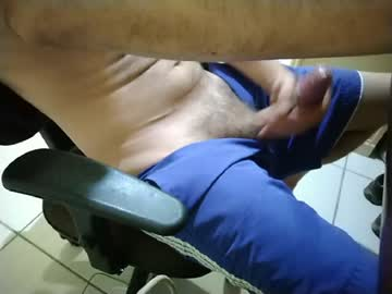 [26-09-20] ted2323 private XXX video from Chaturbate