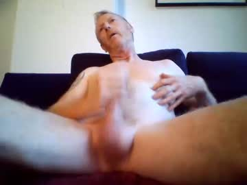 [07-04-19] centralready record public webcam video from Chaturbate