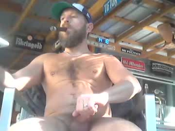 [06-01-21] flotter record cam video from Chaturbate