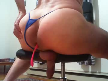 [08-08-21] hugecockmeat record video with toys from Chaturbate.com