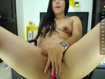 [14-05-21] kehlani69_ record video with toys from Chaturbate
