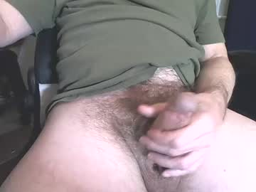 [03-11-20] kumtimer record video with dildo from Chaturbate