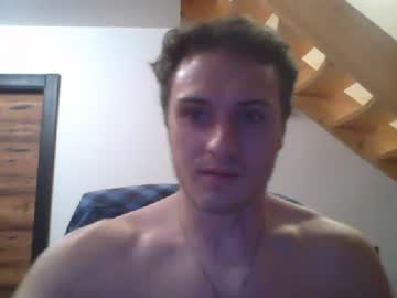 [30-05-20] romanz123 record video from Chaturbate