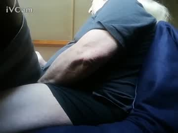 [17-04-21] stoney_55 cam show from Chaturbate.com