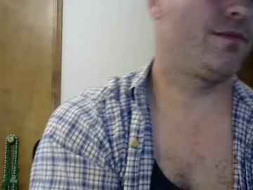 [28-09-20] 00sean0 private XXX show from Chaturbate.com