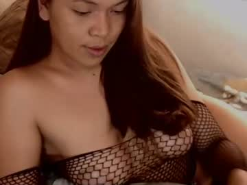 [11-02-20] 01lovelymess cam video from Chaturbate