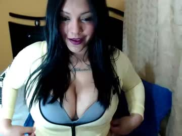 [29-04-19] adelenim chaturbate private show