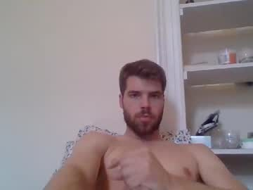 [13-09-19] galactics23 private XXX show from Chaturbate