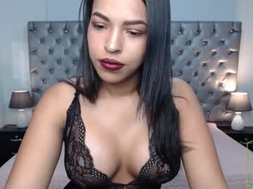 [09-07-20] helen_cambel record private sex video from Chaturbate.com