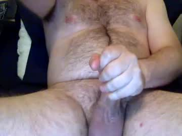 [27-07-21] namedperson1 record public show video from Chaturbate.com