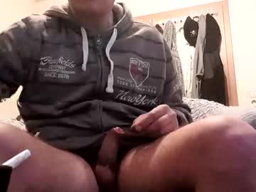 [04-04-20] niceboy0077 record webcam video