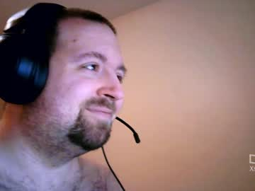 31-01-19 | paulm87 show with cum from Chaturbate.com