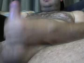 [10-04-21] steady579 record private show video from Chaturbate.com
