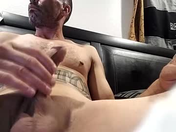 [16-07-19] dillingerdas1 record private webcam from Chaturbate