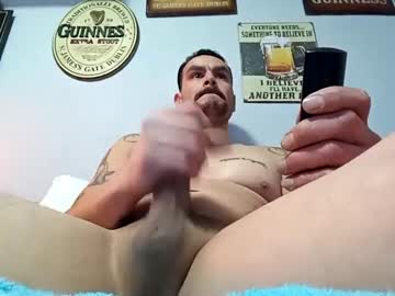 [24-02-20] fokiz95127 private sex show from Chaturbate